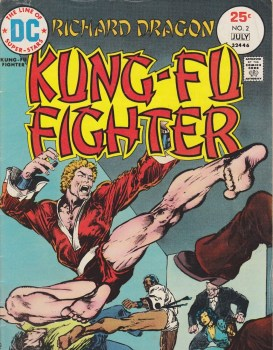 Kung-Fu-Figher-2
