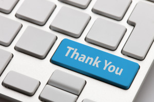thank-you-keyboard