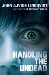 Handling-the-Dead-by-John-Ajvide-Linkqvist