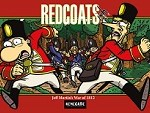 Redcoatsish_cover_web_large