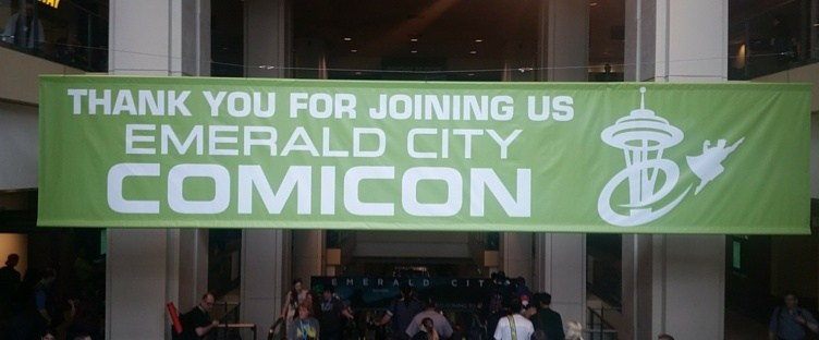 ECCC banner