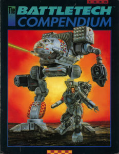 fasa_1640_btechcompendium