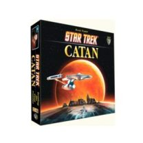 0000200_star-trek-catan