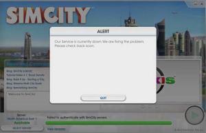 simcity_fail