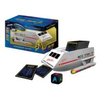 star-trek-50th-anniversary-trivial-pursuit_670 (1)