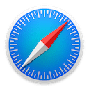Safari app icon