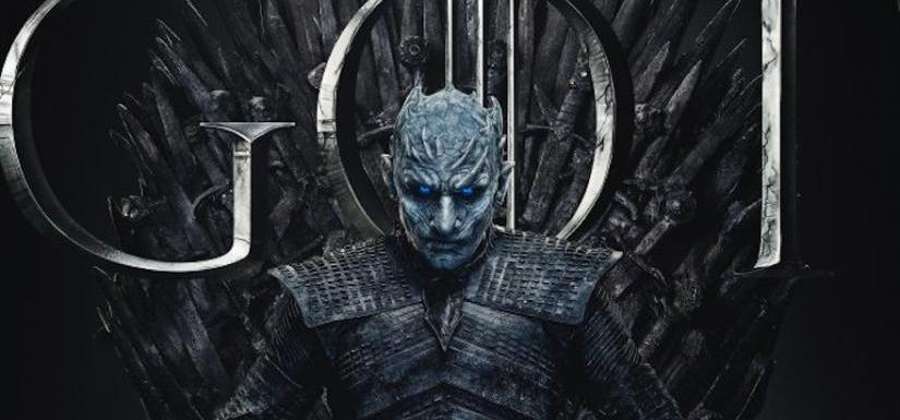 game of thrones season 8 night king