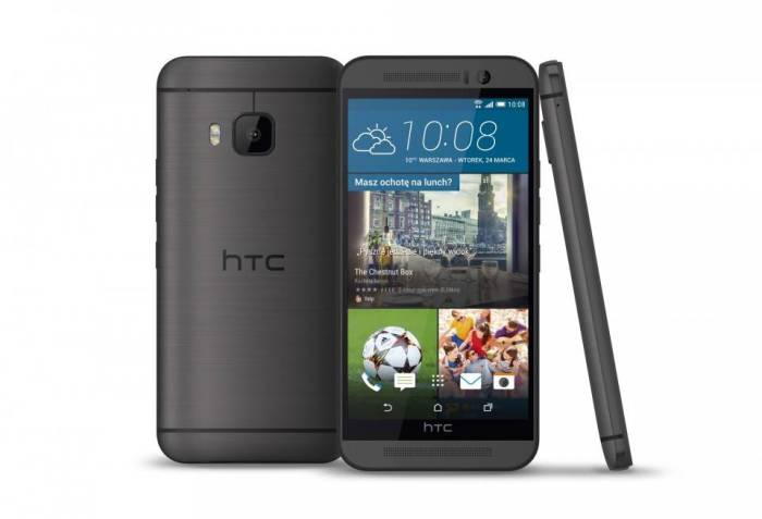 HTC-One-M9-Prime-Camera-Edition