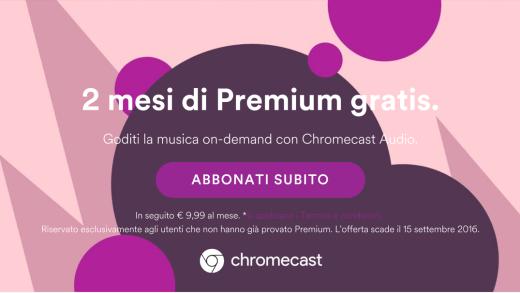 Spotify_Chromecast