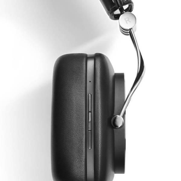 p7 wireless