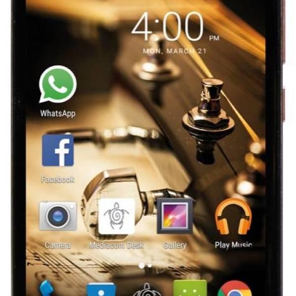mediacom_phonepad_x532u_fronte