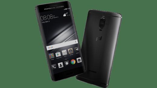 Huawei_Mate_9_black