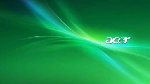 Acer, le novità presentate al CES 2017