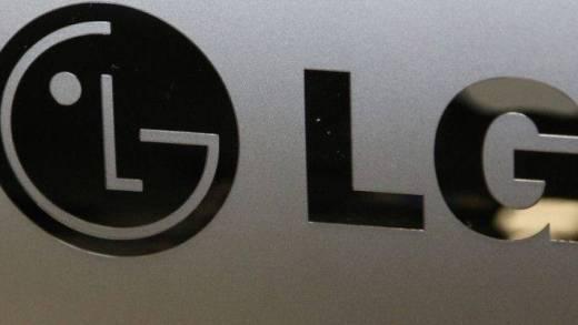 LG G6: il massimo di comodità e produttività grazie al Display FullVision