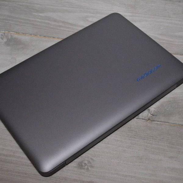 smartbook 11
