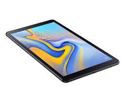 Galaxy Tab A (2019)