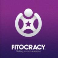 Fitocracy-Logo