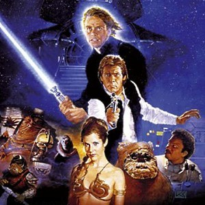 star_wars_poster_03