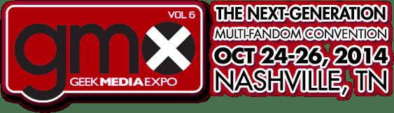 gmxv6_web_logo2