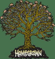 homegrown-decatur-transparent-logo