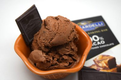 Read more about the article Double Chocolate Ice Cream