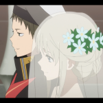 Darling in the FRANXX (Episode 18)