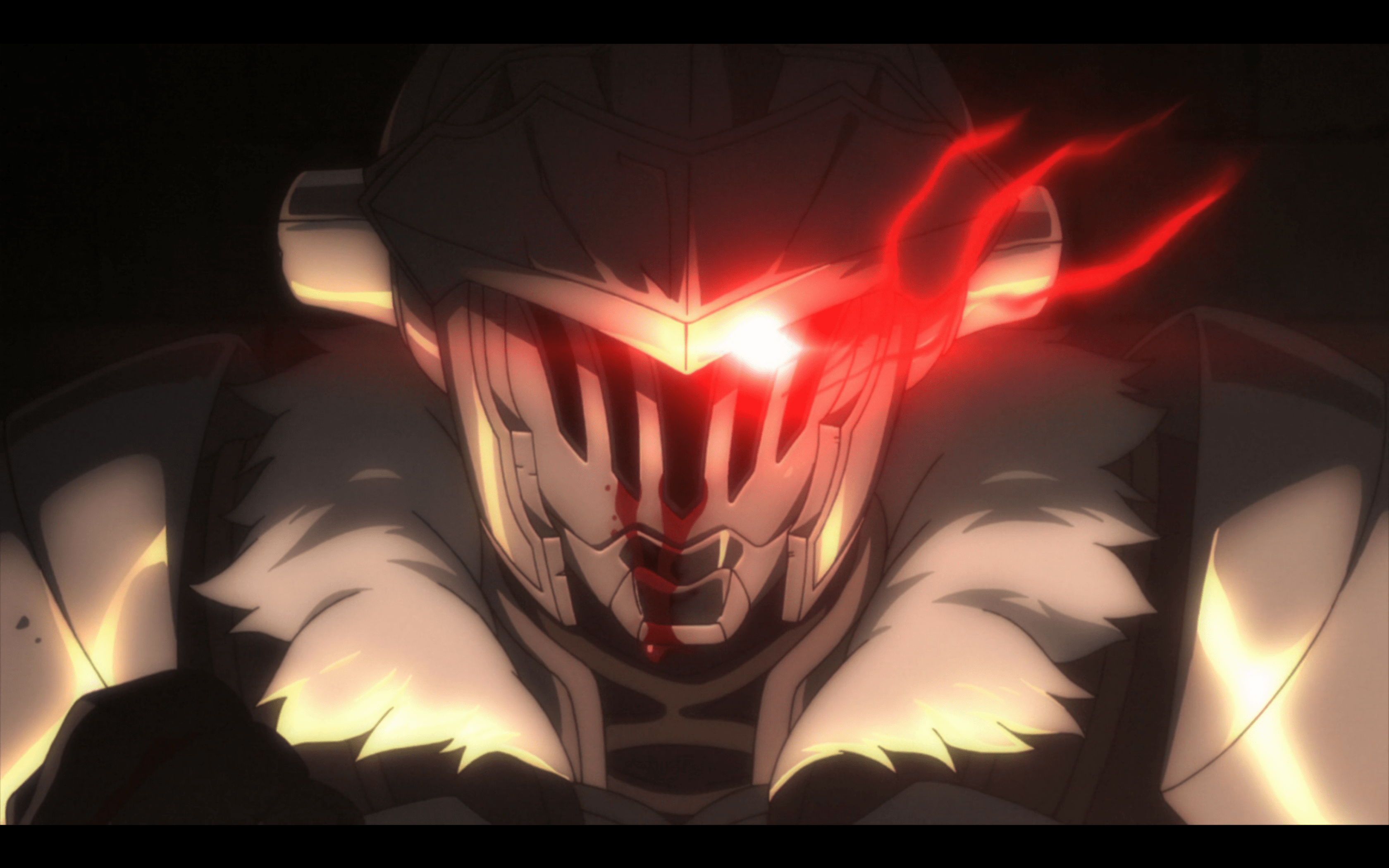 Goblin Slayer - Episode 7 (Review) - The Geekly Grind