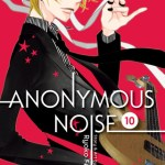 Anonymous Noise Vol.10