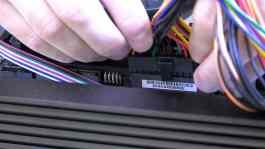 Building a 1U Server 0022