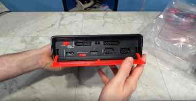 NES Classic Alternatives and Clones 0014