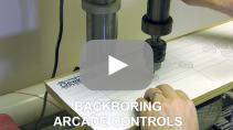 Backboring-Arcade-Cabinet-Buttons-Preview-Thumbnail