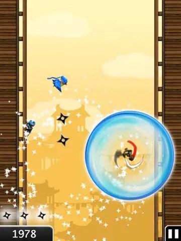 Most Addictive iOS Games Ever