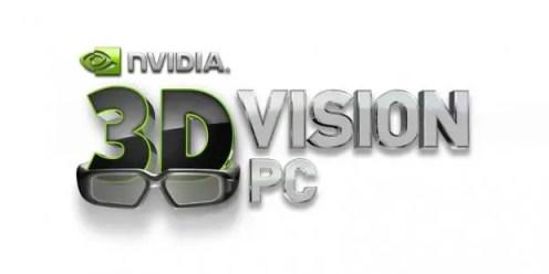 nvidia_3d_vision_pc