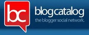 blog catalog