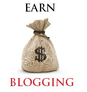 Top 5 Ways for Beginners to Earn Money from Blogs
