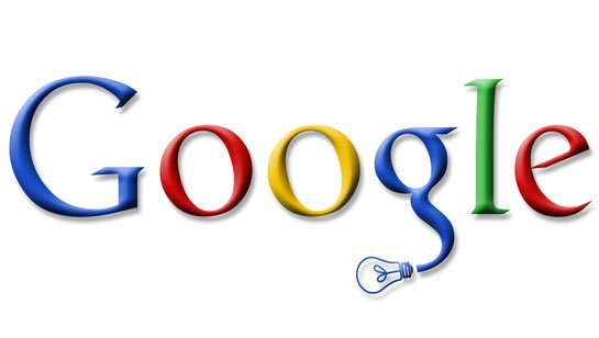Blog properly indexed by Google