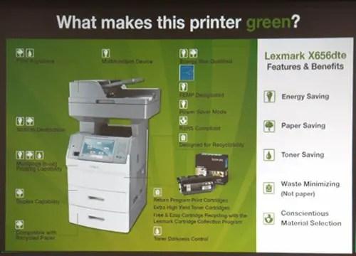 green-printer-diagram