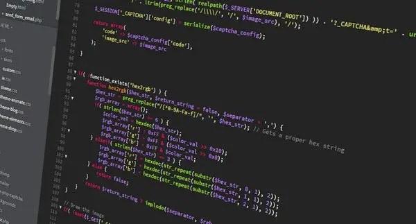 Sample Code Websites for Programmers