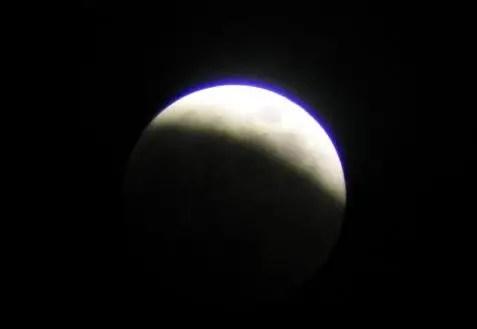 watch lunar eclipse live