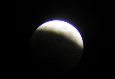 watch lunar eclipse live