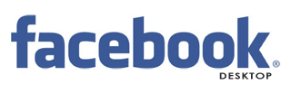 5 Desktop clients for Facebook Social Networking