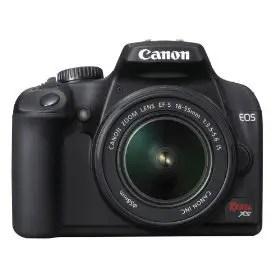 Canon-Rebel-XS