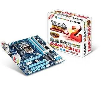 ASUS PRIME H370M-PLUS Gaming Motherboard