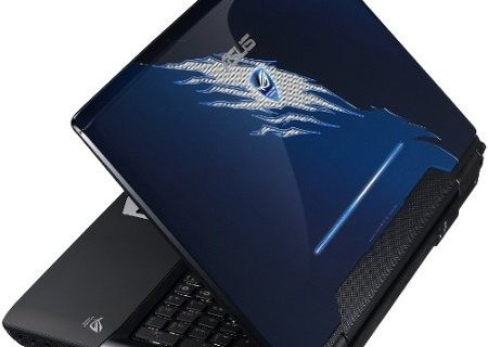 asus-g51j gaming laptop review