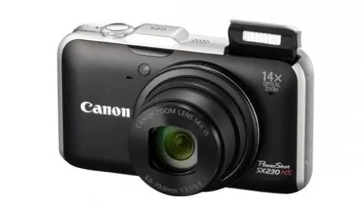 canon-powershot-sx230-hs-camera