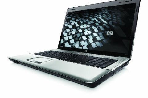 HP G60-630US Laptop