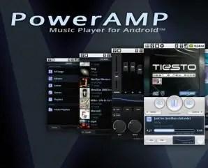 poweramp-app