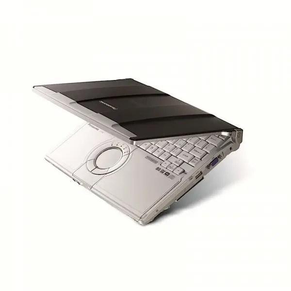 Panasonic ToughBook S9