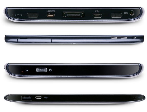 Acer-Iconia-Tab-A100-sides