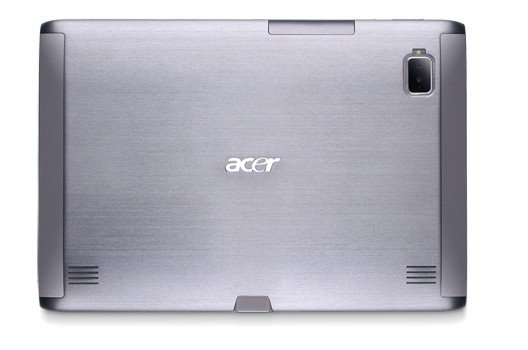 Acer-Iconia-Tab A100